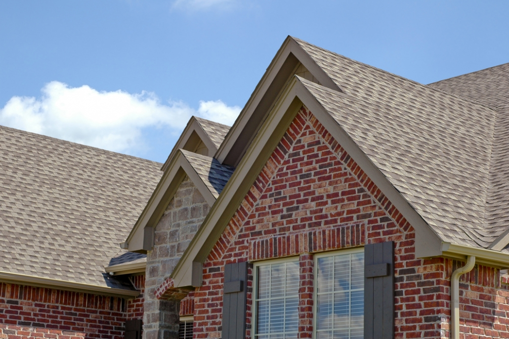 home-with-asphalt-shingle-roof