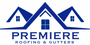 Stop Worrying About Your Roof, Call Premiere Roofing & Gutters