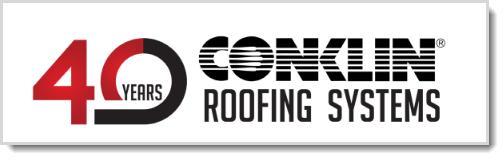 roofing installation warranty