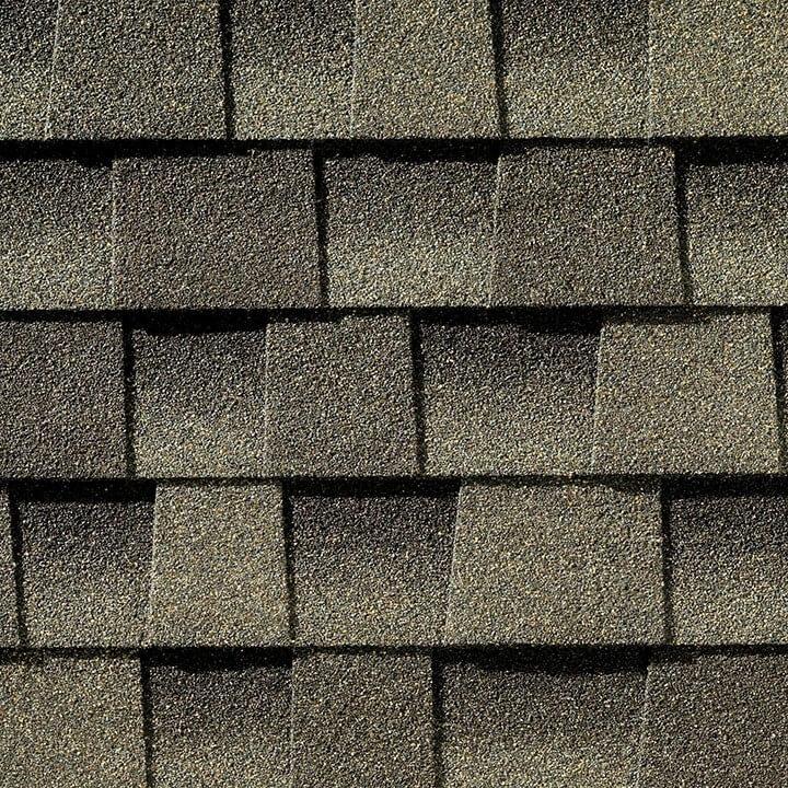 weatherwood gaf timberline roofing shingles
