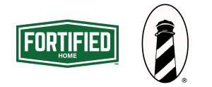 fortifed roofing certification